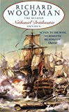 """The Second Nathaniel Drinkwater Omnibus: Numbers 4, 5 & 6 in series: """"Bomb Vessel"""", """"The Corvette"""", """"1805"""""""