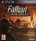 Fallout : New Vegas - édition ultime