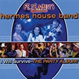 I Will Survive-the Party Album -