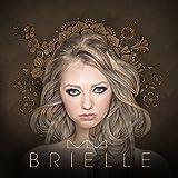 Brielle by Brielle
