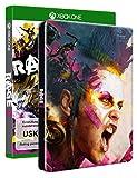 RAGE 2 [Xbox One] + Steelbook (exkl. bei Amazon)