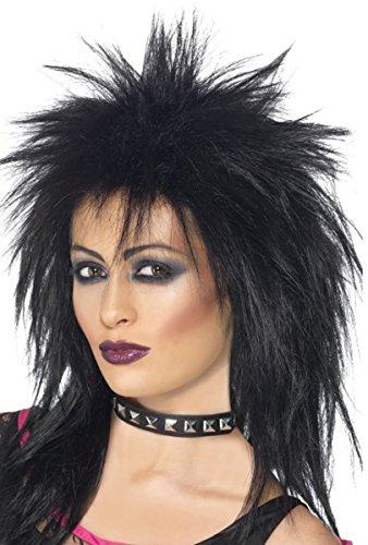 para-mujer-1980s-fancy-dress-party-rock-diva-peluca-larga-mullet-partido-gorro-de-invierno-varios-co
