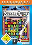 Puzzle Quest: Challenge of the Warlords [Bestseller Edition]