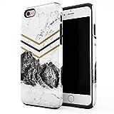 Best Mountain House iPhone 6 Plus Cases - Cover Universe Coque House Étui pour iPhone 6 Review