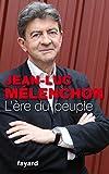 L'Ere du peuple (Documents) (French Edition)