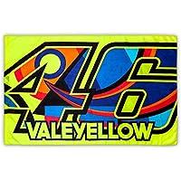 Amazon.es: Valentino Rossi - Masterlap: Deportes y aire libre