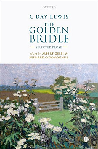 C day lewis the golden bridle selected prose ebook albert gelpi c day lewis the golden bridle selected prose ebook albert gelpi bernard odonoghue amazon kindle store fandeluxe Gallery