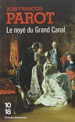 "<a href=""/node/12196"">Le noyé du grand canal</a>"