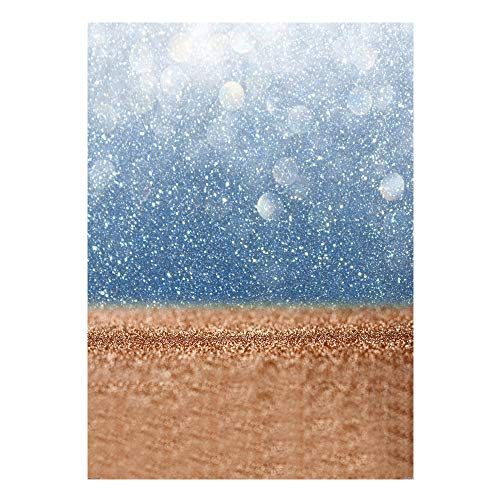 Docooler Andoer 2.1 * 1.5m/6.9 * 5ft Varied Non-Holiday Style Photography Background Children Adult Family Party Decorative Backdrop Photo Studio Pro Polyester Fiber Material