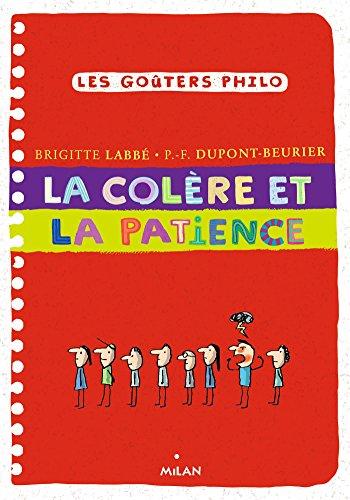 """<a href=""""/node/19320"""">La colère et la patience</a>"""