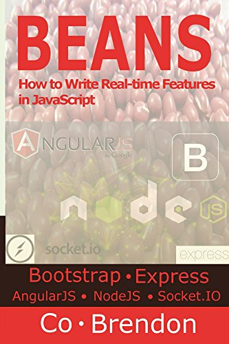 beans-bootstrap-expressjs-angularjs-nodejs-socketio-how-to-write-real-time-features-in-javascript-en