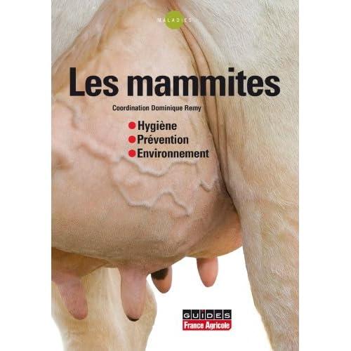 LES MAMMITES