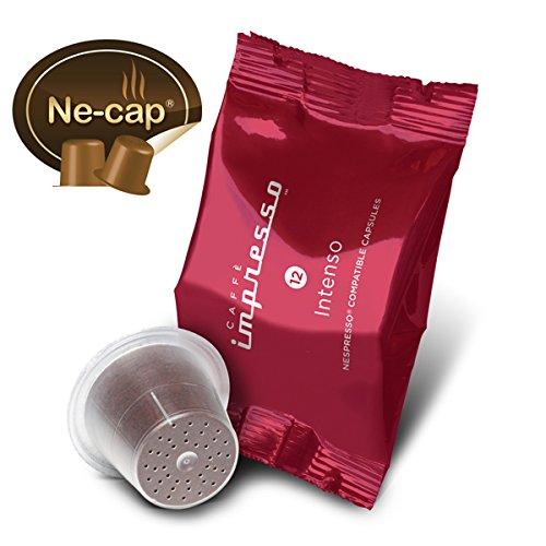 capsulas-compatibles-intenso-intensidad-12-160-uds