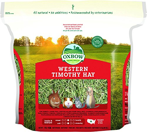petlife-oxbow-western-timothy-hay-for-small-pet-11-kg