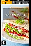 Sandwiches (Die besten Rezepte der Küchenprofis 5)