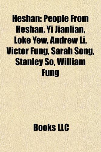 heshan-people-from-heshan-yi-jianlian-loke-yew-andrew-li-victor-fung-sarah-song-stanley-so-william-f