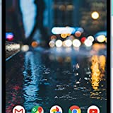 Google Pixel 2 LTE 64GB Blau