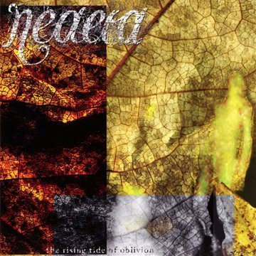 Rising Tide of Oblivion by NEAERA (2005-04-05)