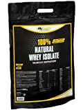 My Supps 100% Natural Whey Isolat