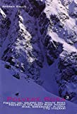 Polvere Rosa - Freeski am Monte Rosa by Andrea Gallo (1-Jan-2014) Perfect Paperback