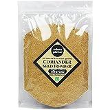Urban Platter Coriander Seed Powder, 400g [All Natural & Premium Quality Dhaniya Powder]
