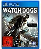 Watch Dogs - Bonus Edition - [PlayStation 4]
