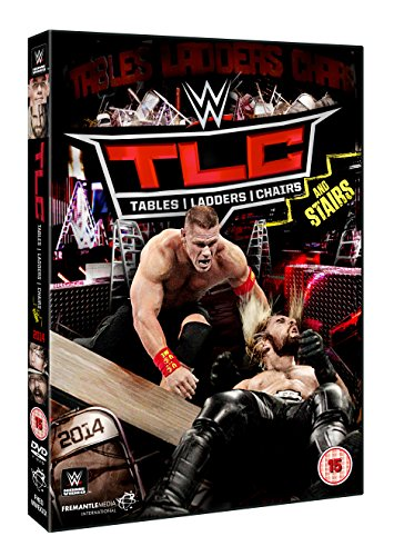 wwe-tlc-tables-ladders-chairs-2014-edizione-regno-unito-import-anglais