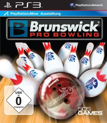 brunswick-bowling-move-ps3
