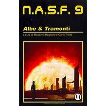 N.A.S. 9