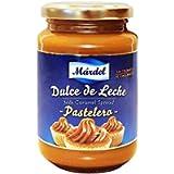 Mardel - Dulce de Leche Pastelero - Ideale per dolci e pasticceria - Prodotto argentino - 450 grammi