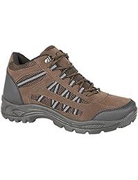 Dek Grassmere - Chaussures montantes de randonnée - Homme