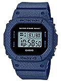 Casio Baby-G Digital Damenuhr BGD-560DE-2ER