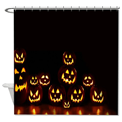 whiangfsoo Happy Halloween lanterne Custom Home decorazione