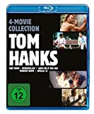 Tom Hanks Box kostenlos online stream