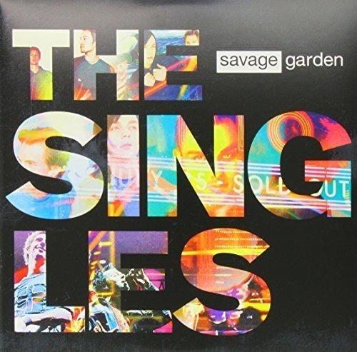 Singles [Vinyl LP] -