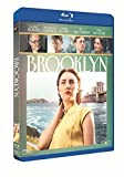 Brooklyn (BROOKLYN, Spain Import, see details for languages)