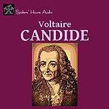 Candide - Format Téléchargement Audio - 9,40 €