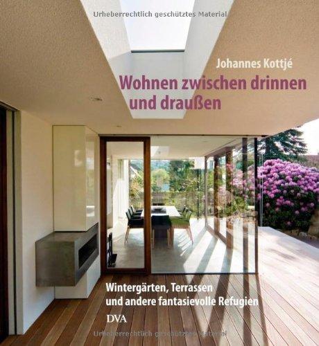 wohnen-zwischen-drinnen-und-draussen-wintergarten-terrassen-und-andere-fantasievolle-refugien