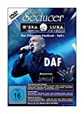 M'Era Luna 2014 - Der Film, Teil 1 mit vielen exkl. Live-Videos, Interviews u.v.m. + Sonic Seducer 12-2014/01-2015, Bands: Eisbrecher, Depeche Mode, Within Temptation u.v.a.