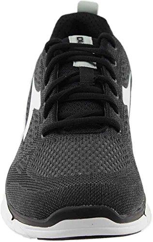 Fare Trama 303 Scarpe Uomo Corsa Nero Scarpe Sneaker Jogging Nj Da Nere Superwhite Diadora w8qIr8z
