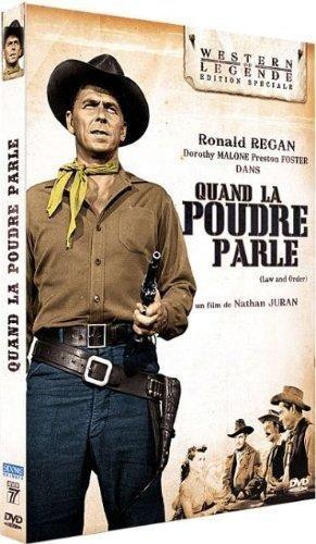 quand-la-poudre-parle-francia-dvd