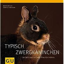 Typisch Zwergkaninchen: Der Schlüssel zur Seele Ihres Kaninchens