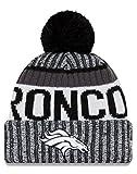 Denver Broncos New Era 2017 NFL