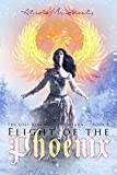 Pampered and hidden away from the world, Princess Desdemona Ravenmoore was taught to hate and fear the enemies of her mother, Queen Eranna. However, once striking out on her own, she unlocked the power burning deep within—the ability to create and co...