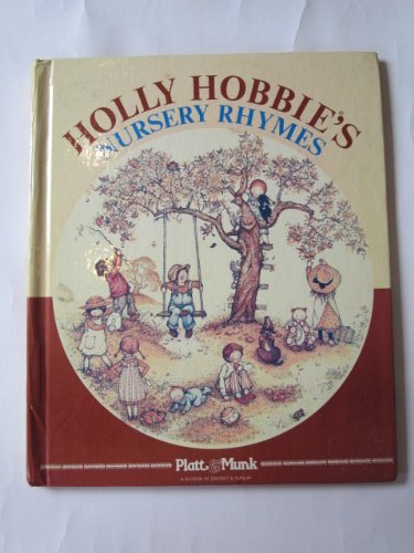holly-hobbies-nursery-rhymes