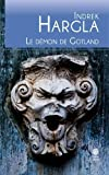 """Afficher """"Melchior l'apothicaire n° 6 Le démon de Gotland"""""""