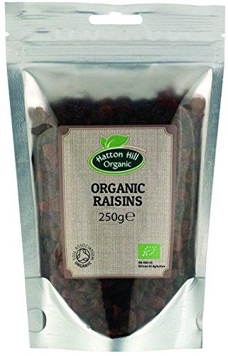 organic-sun-dried-raisins-250g-by-hatton-hill-organic-certified-organic