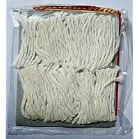 Stoppini in cotone indiano Puja Artcollectibles Religous, Jyot Bati Akhand Diya Diwali Lighting-Lampada ad olio