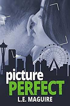 Picture Perfect by [Maguire, L. E.]