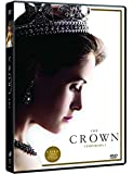 The Crown Temporada 1 DVD España
